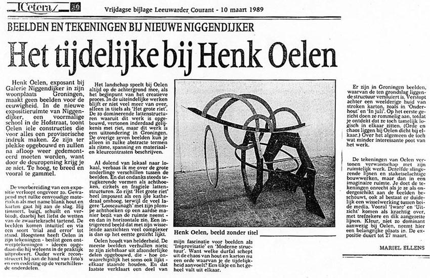 beelden_en_tekeningen_niggendijker_groningen
